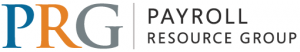 Payroll Resource Group